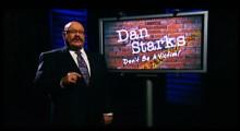 Dan Starks